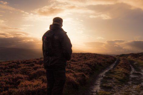 Miedo a la soledad