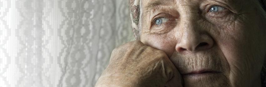Cuídate de la enfermedad de Alzheimer