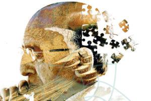 Alzheimer: diabetes tipo 3