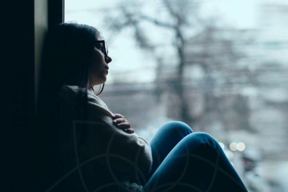 La Depresión Invernal
