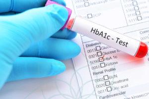 Tu examen de sangre más importante: HbA1c
