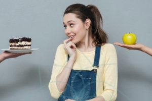 La dieta Baja en Carbohidratos