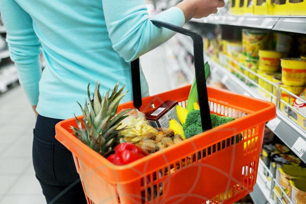 Más saludables quienes leen la etiqueta nutricional