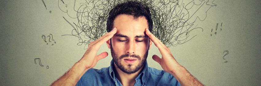 Estrés y la neuroinmunología