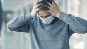 Estrés, enemigo del sistema inmune