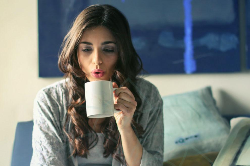 Los varios beneficios del café