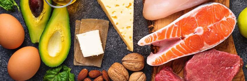 La grasas saturadas y las enfermedades cardiovasculares