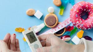 El problema con el diagnóstico de Diabetes
