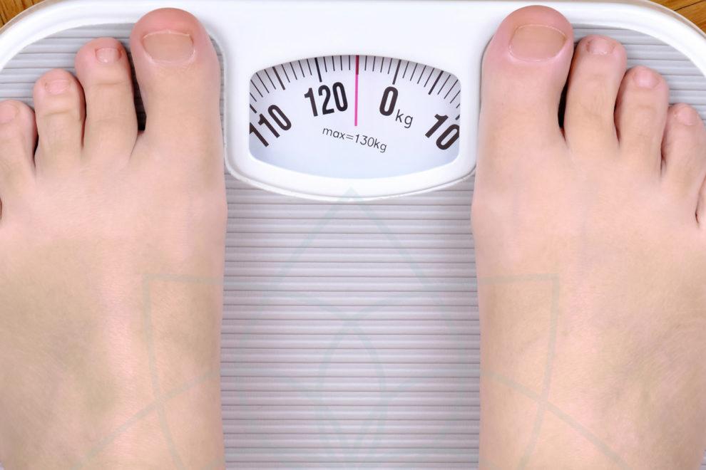 Cuidado con la Obesidad