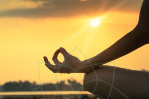 5 beneficios de la meditación