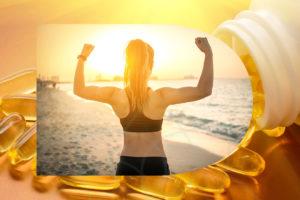 La Vitamina D y el Sistema Inmunitario