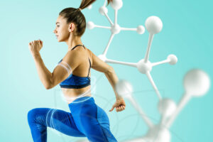 Flexibilidad Metabólica