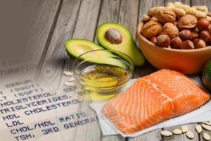 Keto aumenta colesterol malo