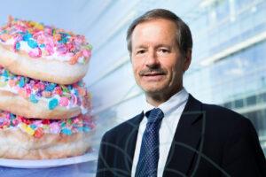 El cáncer y el azúcar