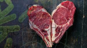 TMAO, el nuevo colesterol